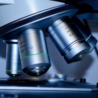 Estudio urodinámico - Urólogos en Salamanca