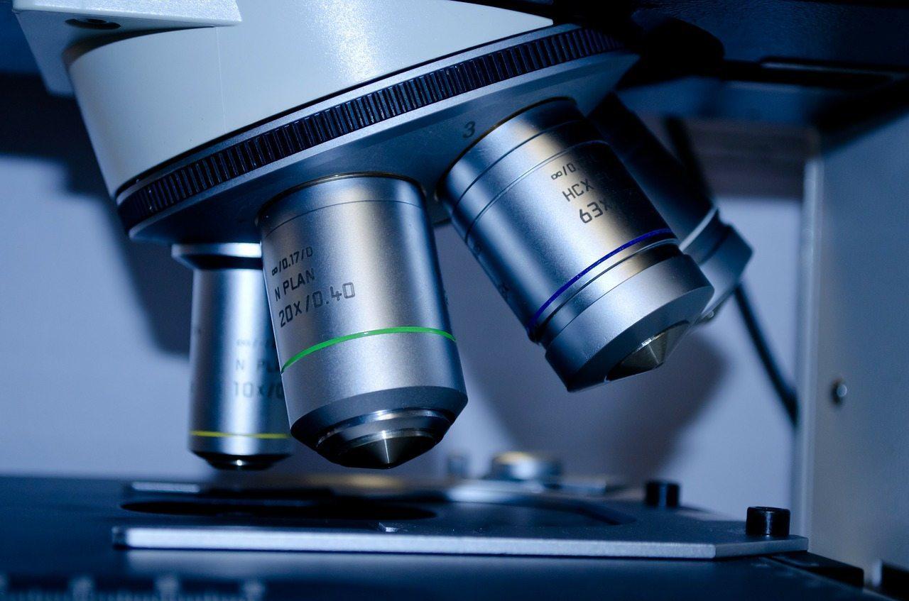 Estudio urodinámico – Urólogos en Salamanca